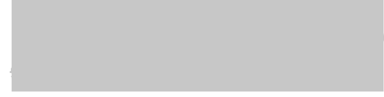 Icone Waze fundo Transparente - Vidrologia