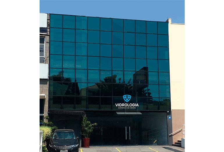 fachada-vidrologia3